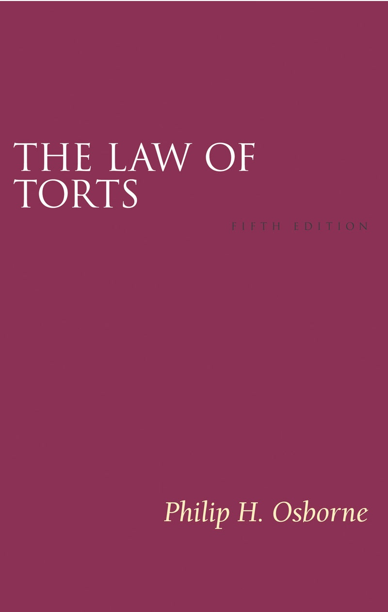 booklaw1