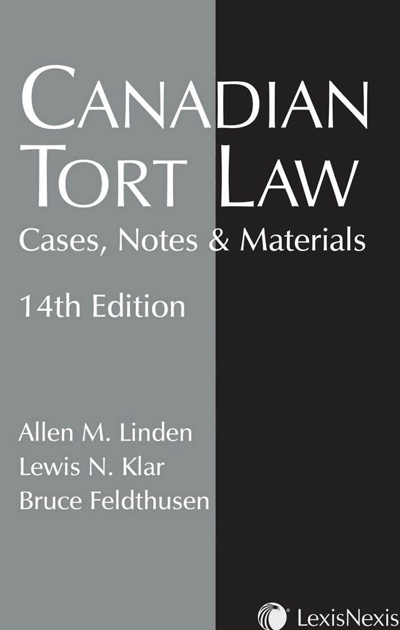booklaw2