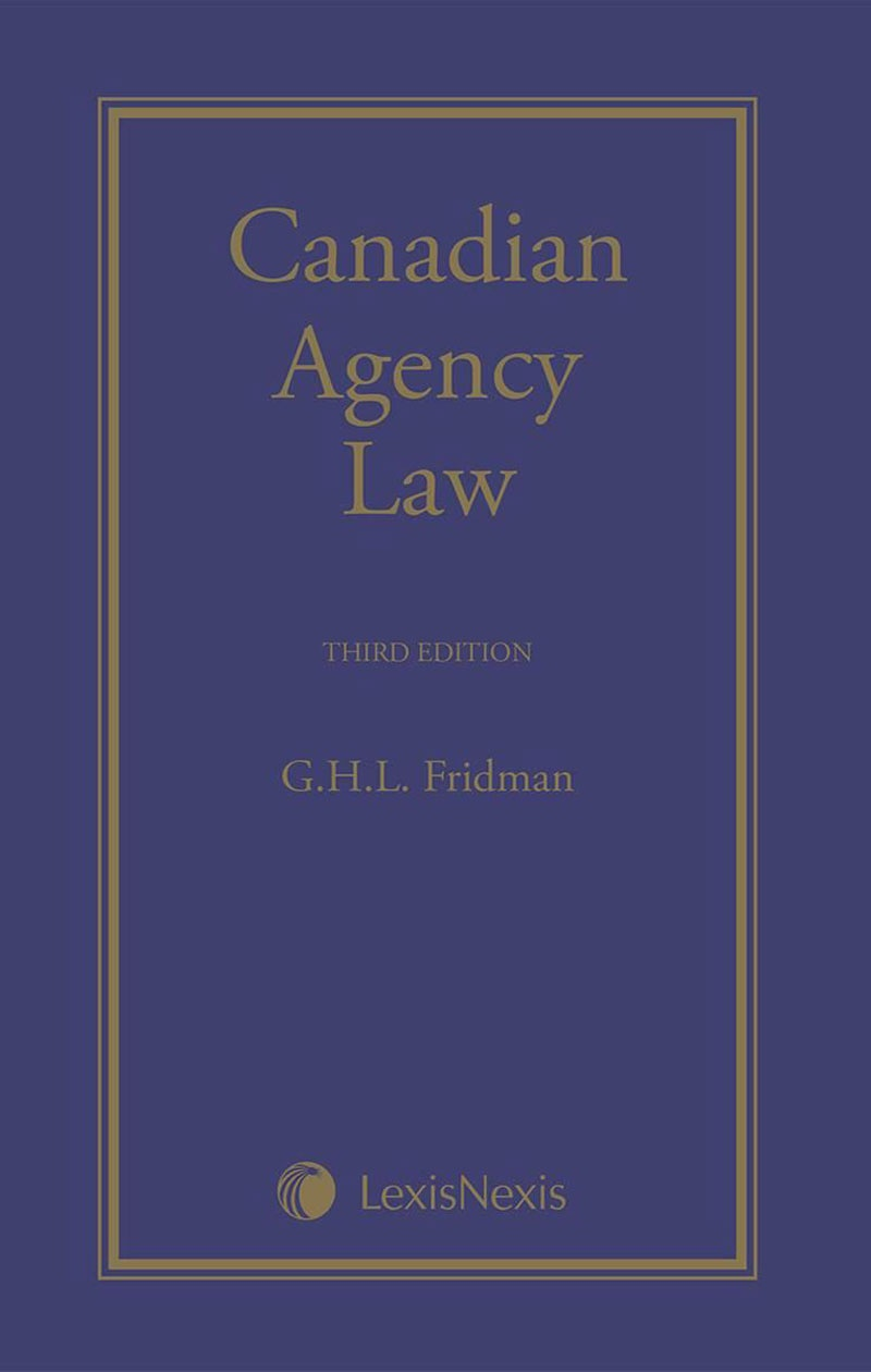 booklaw7