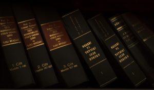 justice 1509436 1280