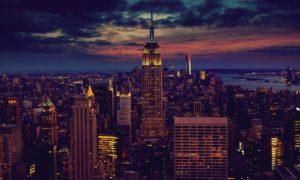 new york 1912582 1280